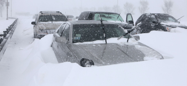 Bad Blizzards | www.pixshark.com - Images Galleries With A ...